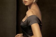 Gabija-Dress_0049