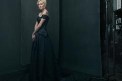 Gabija-Dress_0082