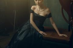 Gabija-Dress_0319