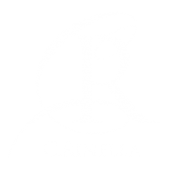 C.Rinella Designs